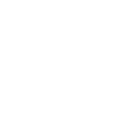 Yoder Building Company